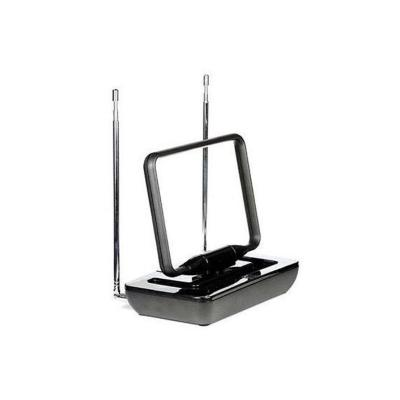 ANTENA DE INTERIOR ONE FOR ALL SV-9125 ( 36DB ) ACCESORIOS MONITORES / TV