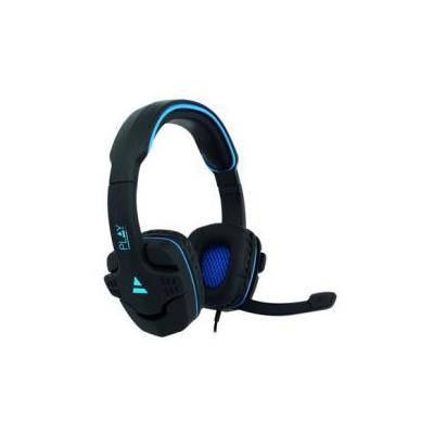 AURICULAR GAMING EWENT PL3320 USB MICROFONO