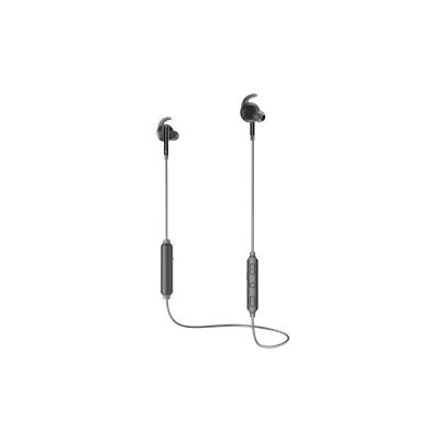 AURICULAR INALAMBRICO DENVER BEN-151 / NOISE CANCELLING/ BLUETOOTH/