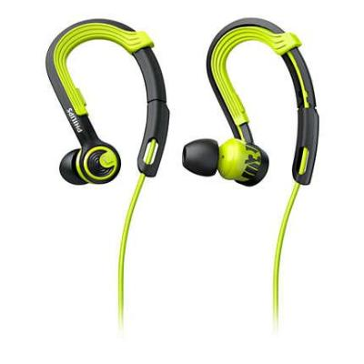 AURICULAR SPORT PHILIPS SHQ3400CL/00 ACTION FIT AURICULARES