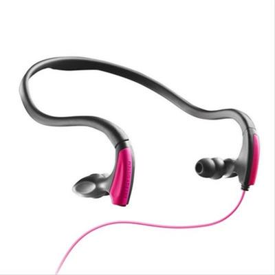 AURICULARES ENERGY TUNNING TWO NEON PINK