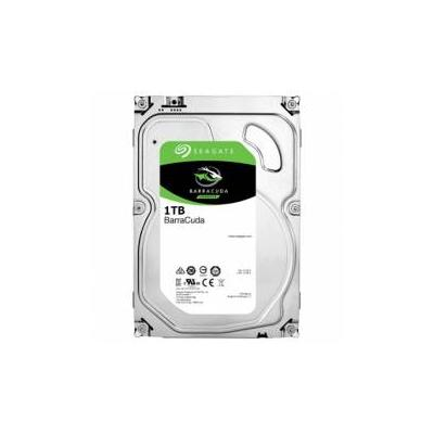 BARRACUDA 1TB DESKTOP INT