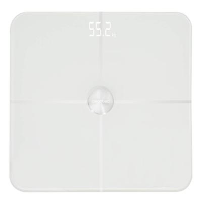 BáSCULA DIGITAL DE BAñO CECOTEC SURFACE PRECISION 9600 SMART HEALTHY