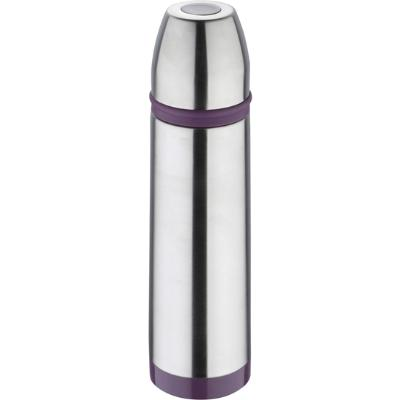 BERGNER SPORTY - TERMO 500 ML