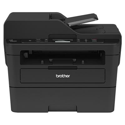 BROTHER DCP-L2550DN 30PPM 32MB USB RED
