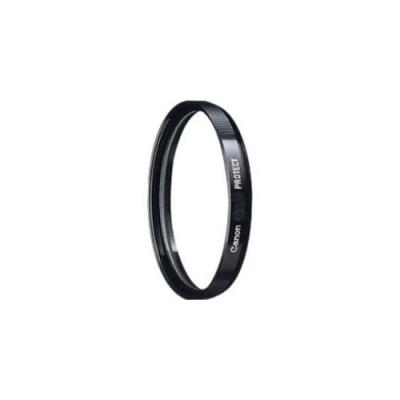 CANON F58REG REGULAR 52MM FILTER, NEGRO