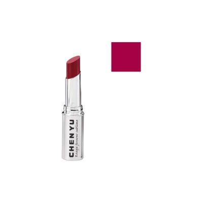 CHEN YU LABIAL FOREVER SUBLIME 103