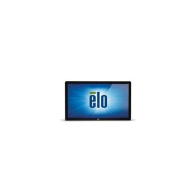 ELO TOUCH SOLUTION 3202L, LED, 1920 X 1080 PIXELES, FULL HD, NEGRO, 3000:1, 16,78 MILLONES DE COLORES