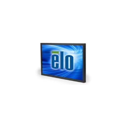 ELO TOUCH SOLUTION 4243L, LED, 1920 X 1080 PIXELES, FULL HD, NEGRO, 4000:1, 16,78 MILLONES DE COLORES