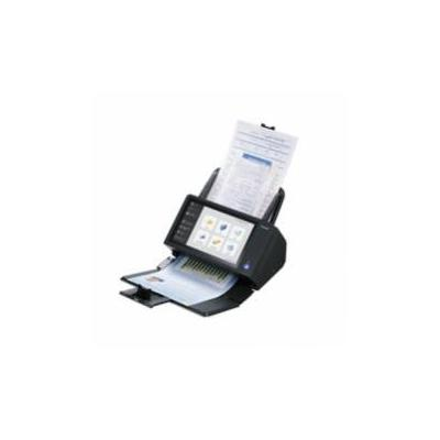 ESCANER SOBREMESA CANON SF-400 SCANFRONT