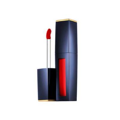 ESTEE LAUDER PURE COLOR ENVY LIQUID LIP POTION 06 BARRAS DE LABIOS