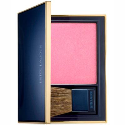 ESTèE LAUDER PURE COLOR ENVY SCULPTING BLUSH COLORETE 03 COLORETES