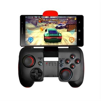 GAMEPAD WIRELESS PRIMUX GP1 HASTA 6""