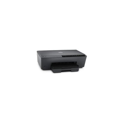 HP OFFICEJET 6230, 600 X 1200 DPI, 100 - 240 V, 50/60 HZ, A4, SOBRES, PAPEL SATINADO, PAPEL MATE, PAPEL FOTOGRÁFICO, PAPEL NORMAL, PAPEL GRUESO, USB 2.0, LAN INALÁMBRICA