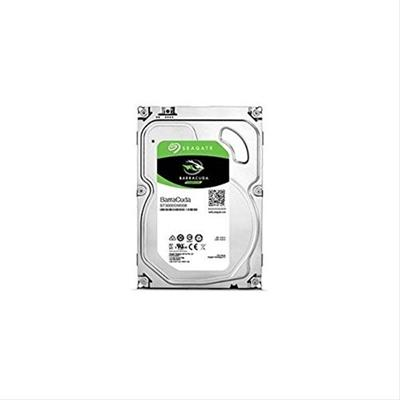"HD 3.5"" SEAGATE BARRACUDA 4TB SATA3"