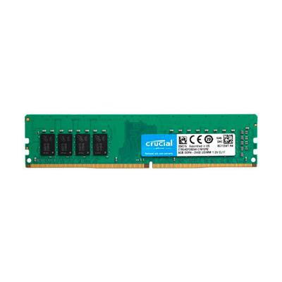 8GB DDR4 2400 MT/S (PC4-19200) MEM
