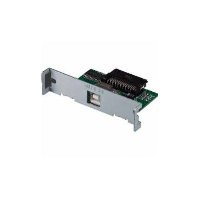 INTERFACE USB IMPRESORA TICKETS SAMSUNG/BIXOLON SRP350 II & 275II ACCESORIOS TPV