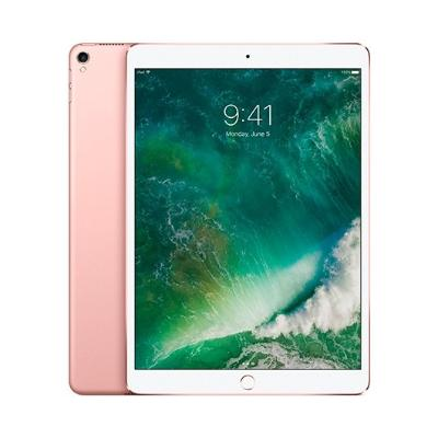 IPAD PRO 10.5 WIFI CELL 64GB ORO ROSA - MQF22TY/A