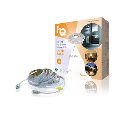 TIRA LED - BLANCA - 2900 LúMENES LED