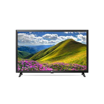 LCD LED 32 LG 32LJ510B IPS HD TV  LCD