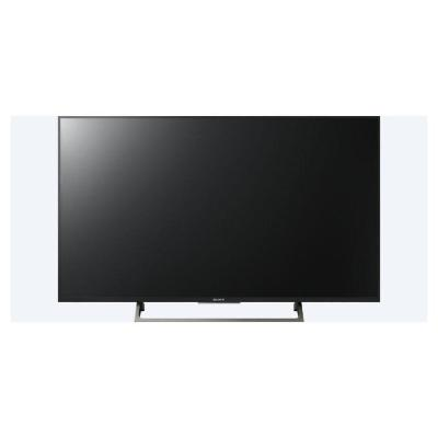 LCD LED 43 SONY KD43XE8096 4K PRO ANDROID TV TV  LCD