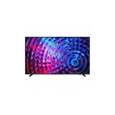 "LED TV PHILIPS 32"" 32PFS5803 (2018) FULL HD/ 2 HDMI/ 2 USB/ DVB-T/T2/T2-HD/C/S/S2/ SATELITE/ A+"