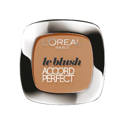 LOREAL ACCORD PERFECT BLUSH 160  COLORETES