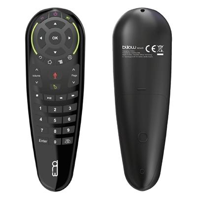 MAGIC AIR MOUSE RC FOR SMART TV / TV BOX