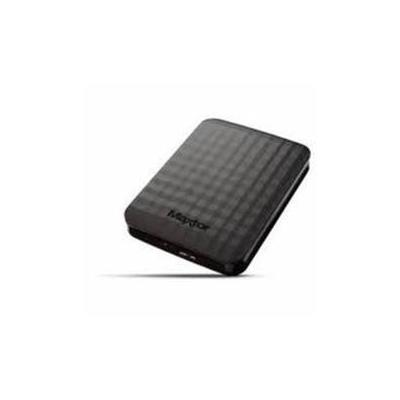 MAXTOR M3 2TB PORTABLE HDD EXT