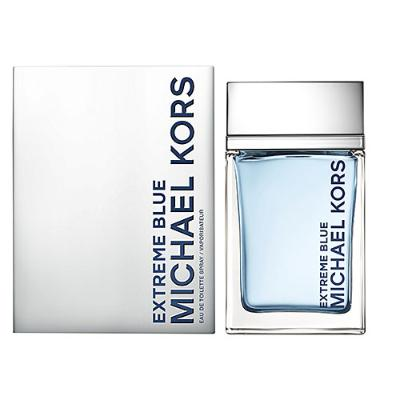 MICHAEL KORS MEN EXTREME BLUE EDT 120 ML