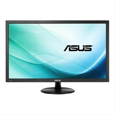 """MONITOR LED 21.5"""" ASUS VP228HE FHD"""