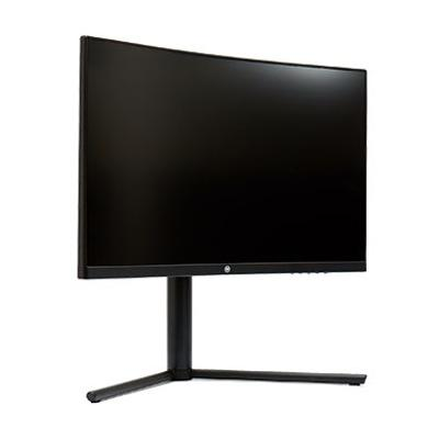 "MONITOR MILLENIUM PRO 24"" GAMING FULL HD 4MS HDMI DISPLAYPORT"
