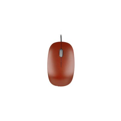 NGS FLAME, USB, CABLE, PTICO, MANO DERECHA, ROJO, PC