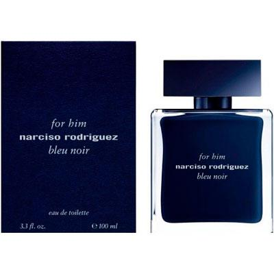 NARCISO RODRIGUEZ FOR HIM BLEU NOIR EDT 50 ML COLONIAS
