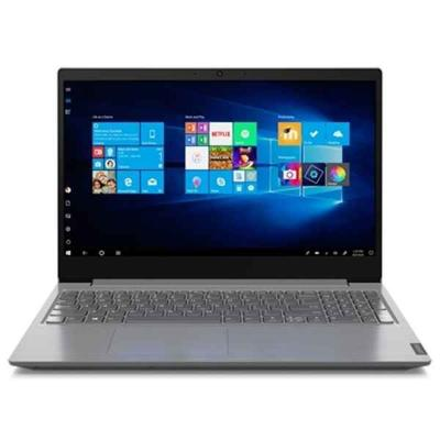 "NOTEBOOK LENOVO V15 15,6"" INTEL© CORE™ I3-1005G1 8 GB DDR4 512 GB SSD"