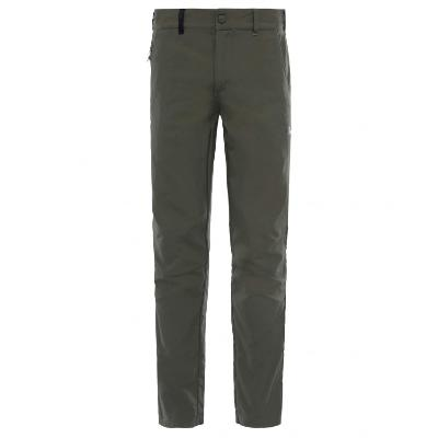 pantalon the north face hombre 30