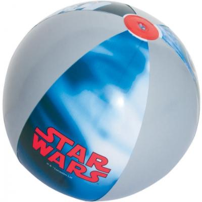 PELOTA HINCHABLE STAR WARS 61 CM. 91204