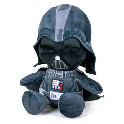 PELUCHE DARTH VADER STAR WARS EPISODE VII 30 CM