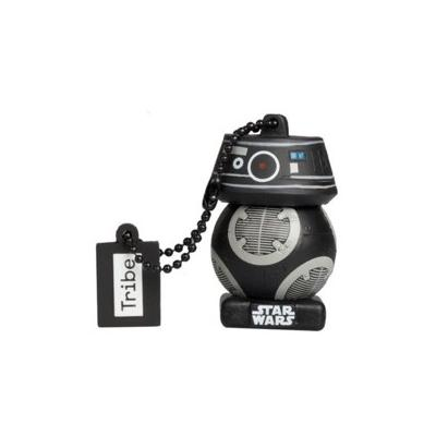 PENDRIVE TRIBE STAR WARS TLJ 1ST ORDER BB UNIT 16GB USB 2.0