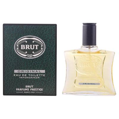 PERFUME HOMBRE BRUT FABERGE EDT PERFUMES