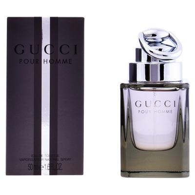 PERFUME HOMBRE GUCCI BY GUCCI HOMME GUCCI EDT PERFUMES
