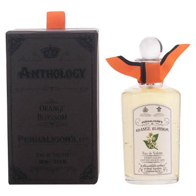 PERFUME MUJER ANTHOLOGY ORANGE BLOSSOM PENHALIGONS EDT PERFUMES
