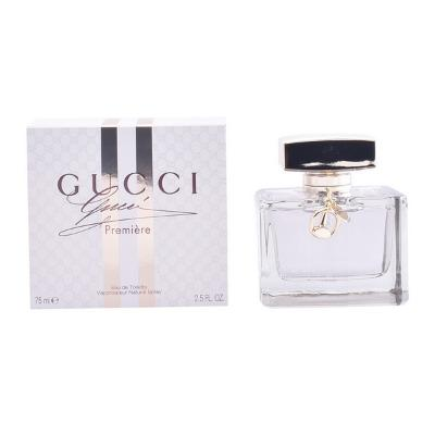 PERFUME MUJER PREMIèRE GUCCI EDT (75 ML)