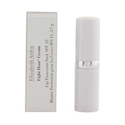 PROTECTOR LABIAL EIGHT HOUR ELIZABETH ARDEN