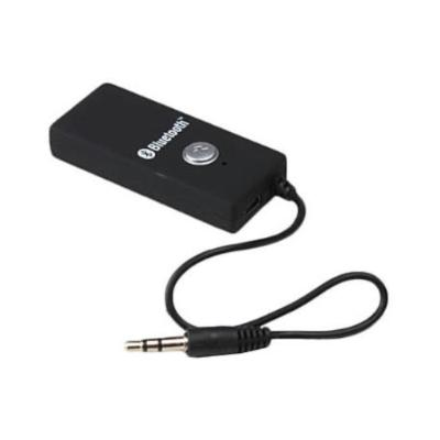 RECEPTOR AUDIO BLUETOOTH REPRODUCTORES MP3/MP4/MP5