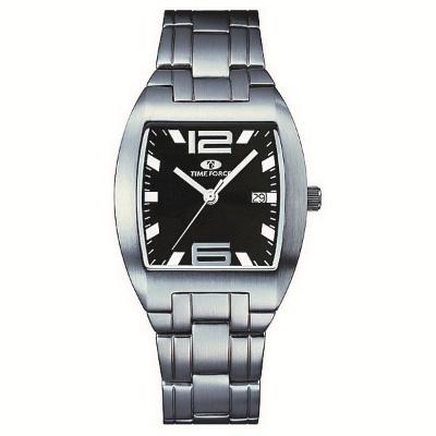 RELOJ MUJER TIME FORCE TF2572L01M (20 MM)