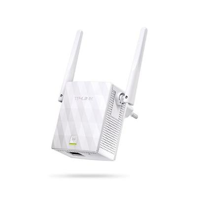 REPETIDOR WIFI TP-LINK TL-WA855RE 300 MBPS RJ45 BLANCO