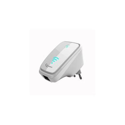 REPETIDOR WNP-RP-002-W WIFI/ 300 MBPS/ BLANCO ACCESORIOS REDES