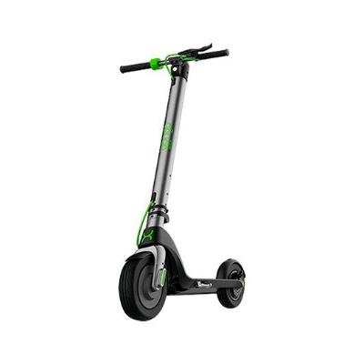 SCOOTER ELECTRICO CECOTEC BONGO SERIE A CONNECTED 25KM/H /A