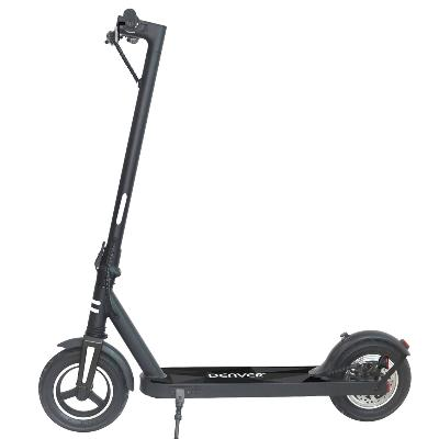SCOOTER PATINETE ELECTRICO DENVER SEL-10500F